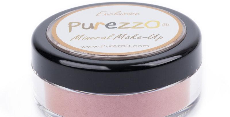 PurezzO Clinicals Rouge B2