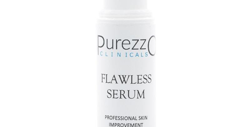 PurezzO Clinicals Flawless Serum 15 ML