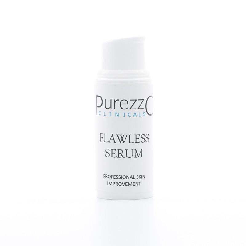 PurezzO Clinicals Flawless Serum