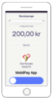 Mobilpay til 222272 Fair Fonden_edited.p