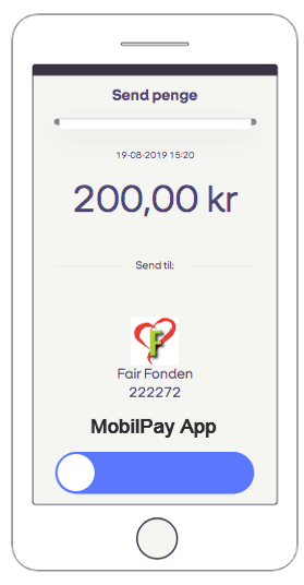 Mobilpay til 222272 Fair Fonden_edited.p