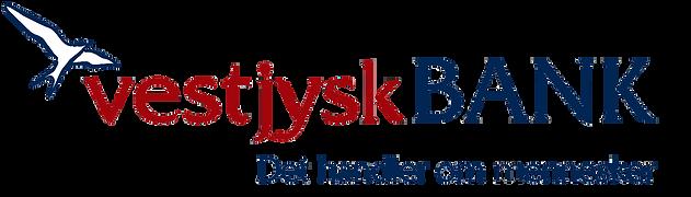 vestjyskBANK-ny1 UBG.png