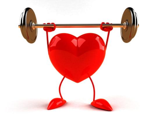 Unlocking Fitness