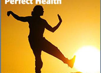Unlocking Perfect Health