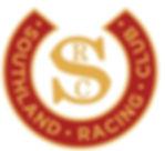 Logo_JPG (3).jpg