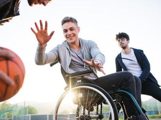 My adult child experiences disability, do I need Guardianship?