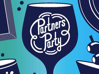 Join Fitzwater Law at the annual Guardian Partners event - It's Virtual!