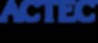 ACTEC Logo.png