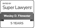 WF Super Lawyers Badge-b&w.png