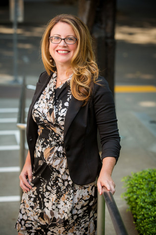 Melanie Marmion Nominated into The American College of Trust and Estate Counsel (ACTEC)