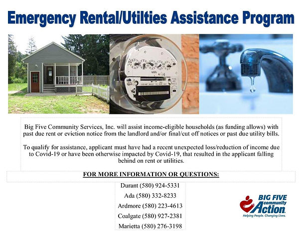 Big 5 Emergency Services.JPG