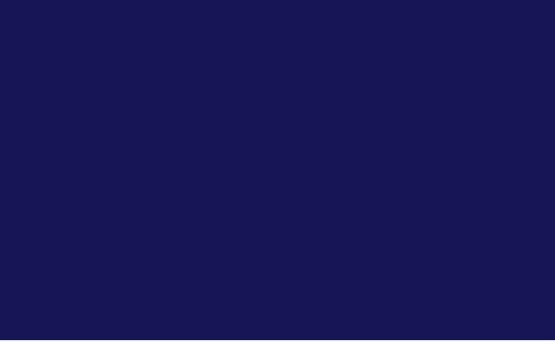 DAC-logo-alter-MAIN.png
