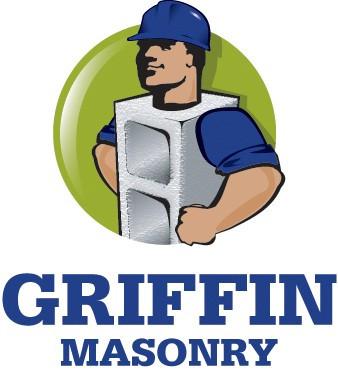 GM_Logo_Final- 2011.jpg