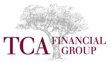TCA Financial