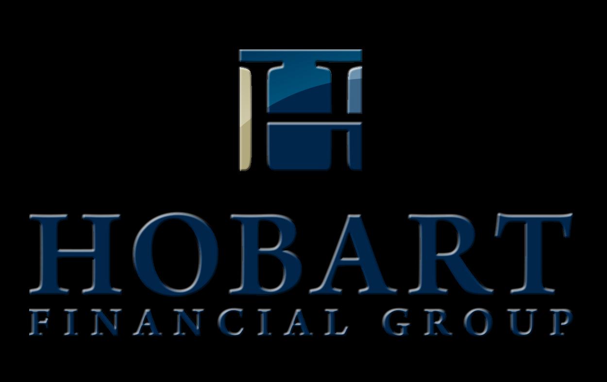 Hobart Financial