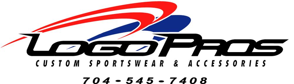 Logo Pros