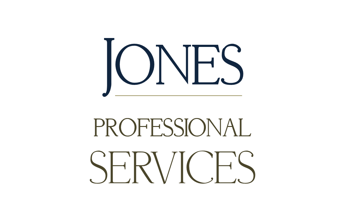 Jones Professional Services