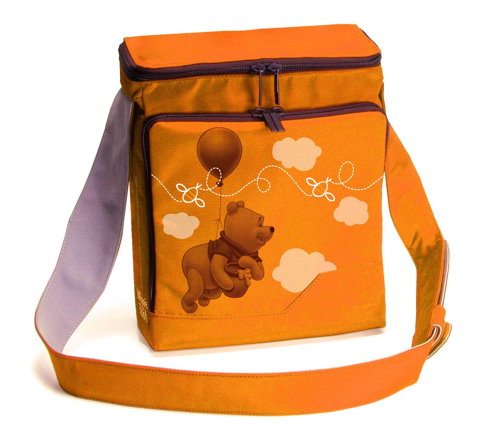 Bag Winnie the Pooh