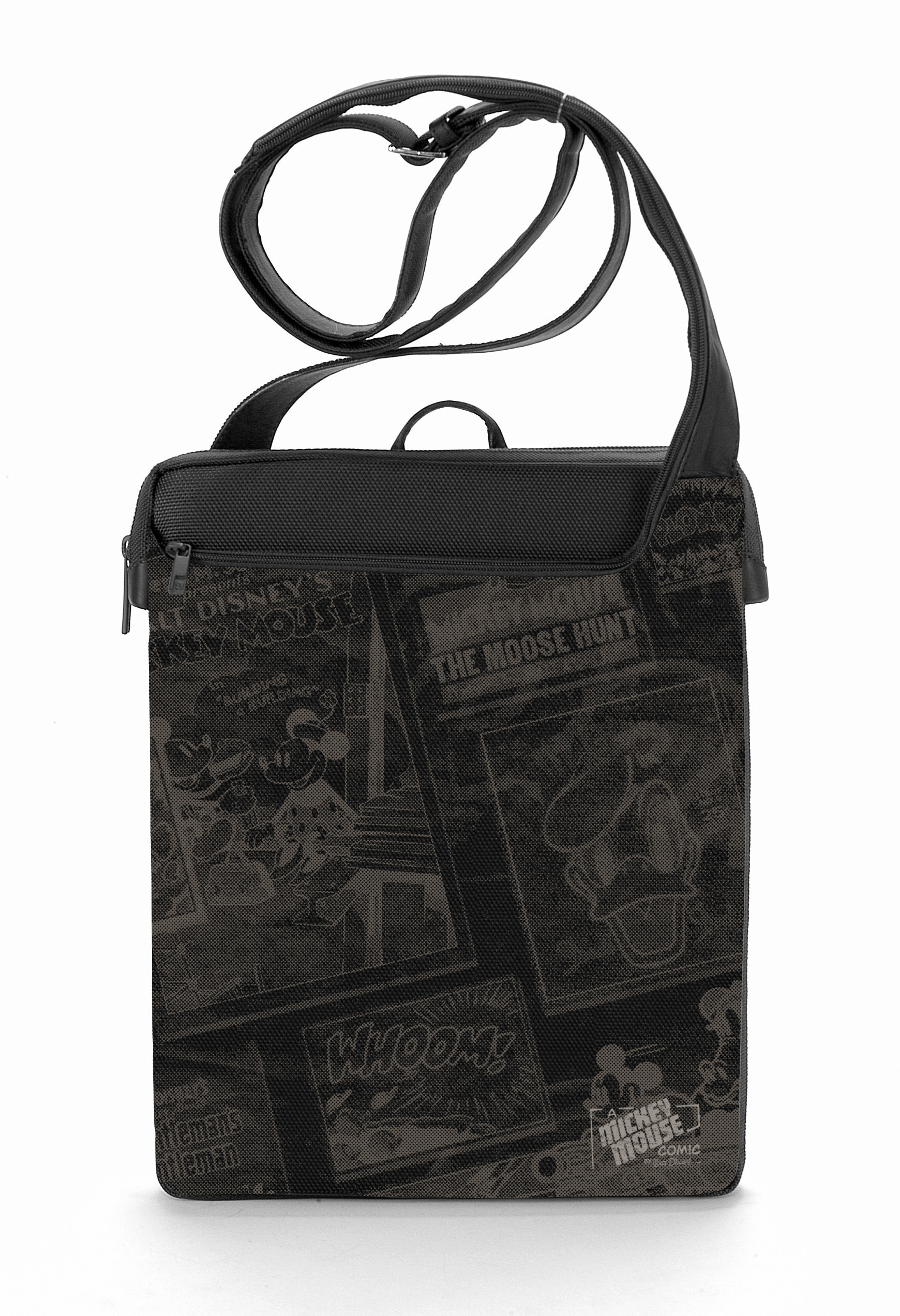 Bag Mickey black