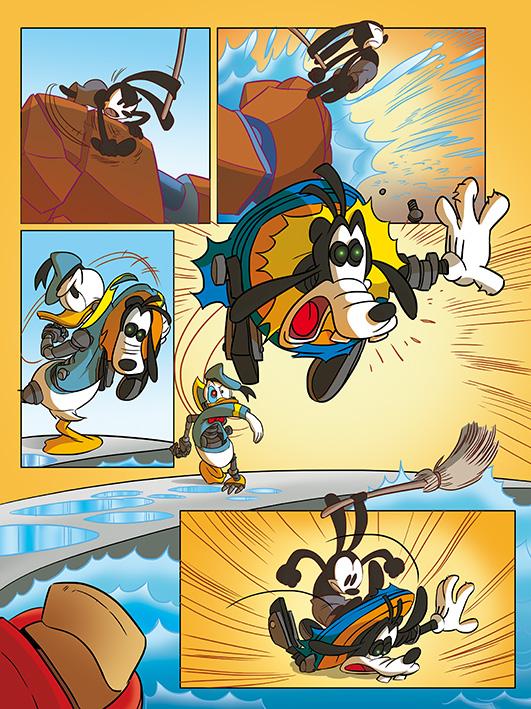 Epic Mickey 5.jpg