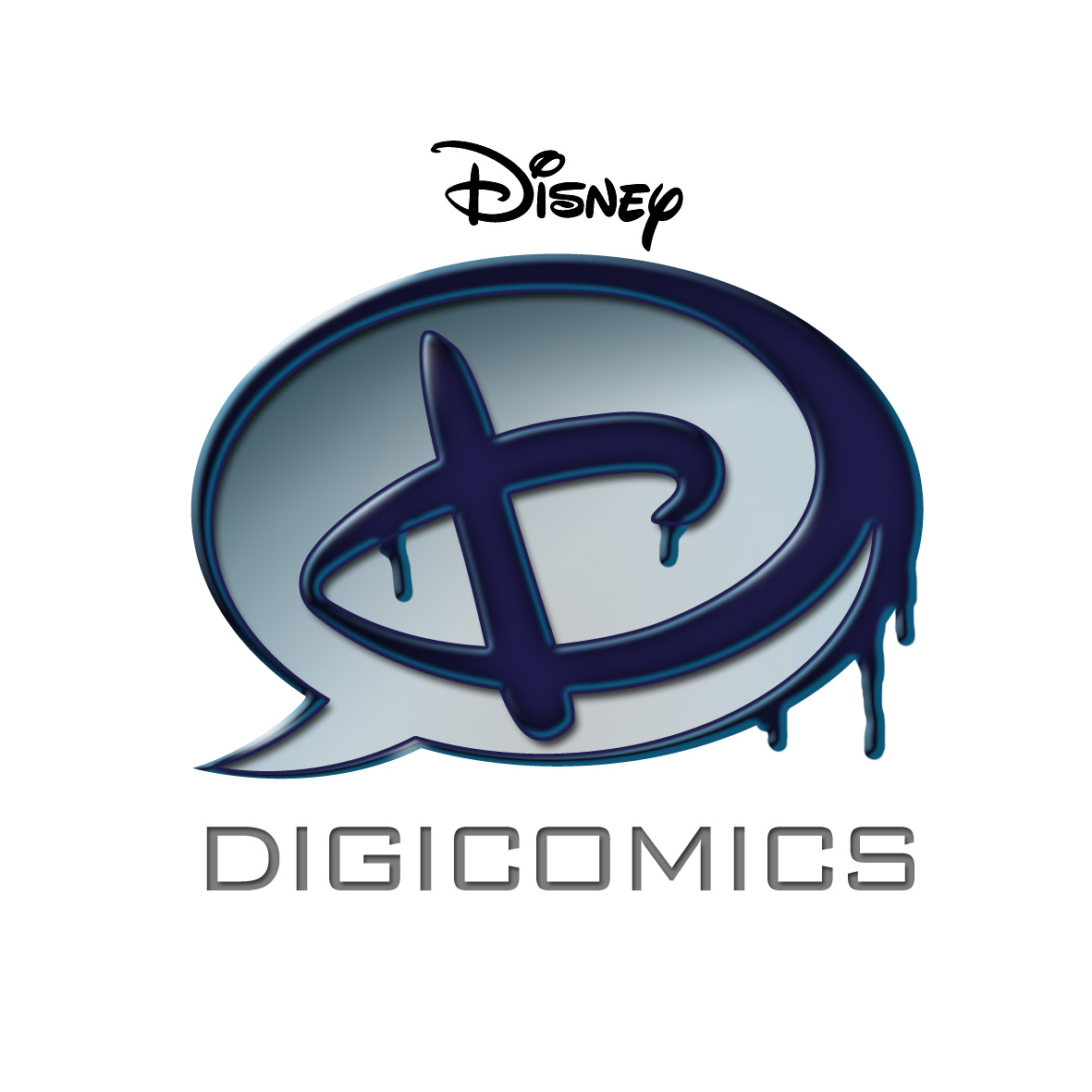 Digicomics Epic Mickey