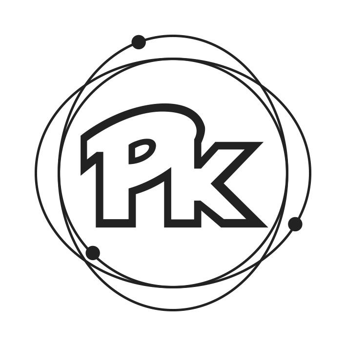 Logo PK 2014.jpg