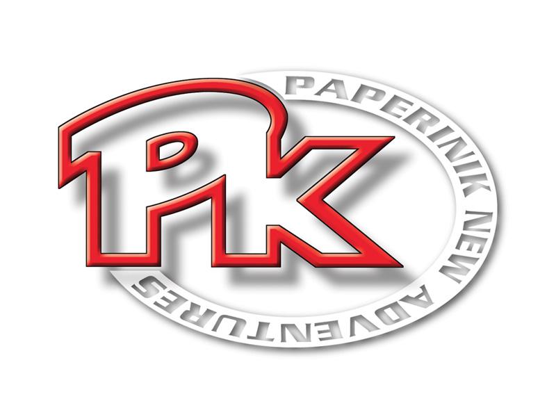 PK colore