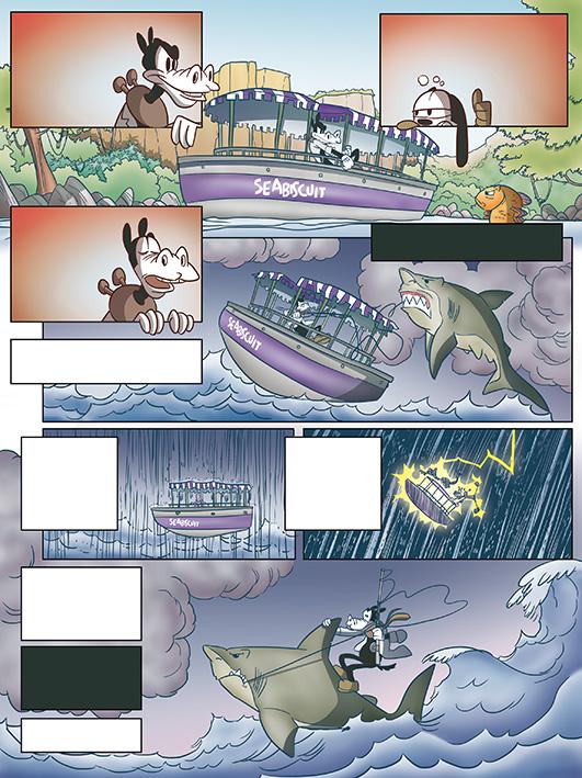 Epic Mickey 2-4.jpg
