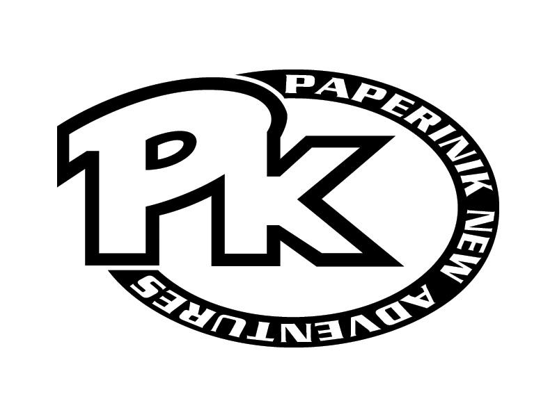 PK b/n