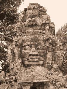 Angkor%252520Wat_edited_edited_edited.jpg
