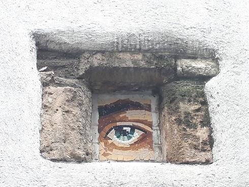 Beady Eye.jpg