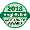 Angies List Award 2018.png