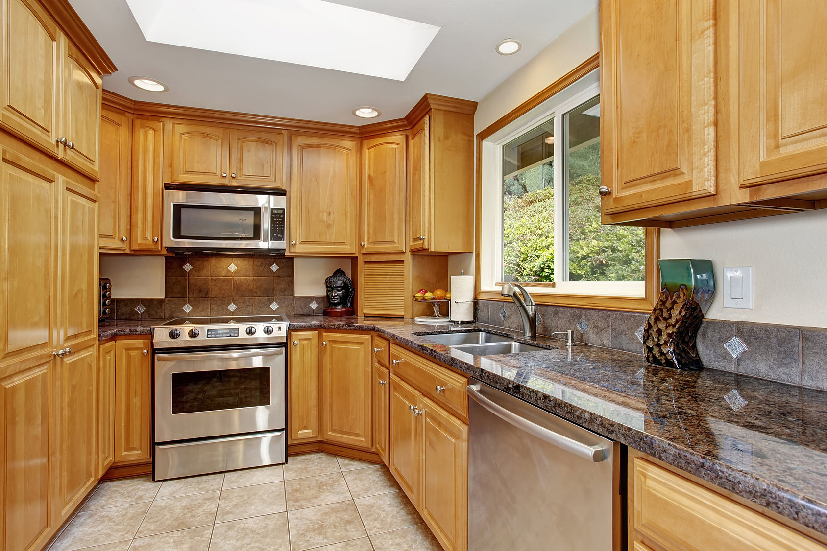 Kitchen Design Rochester Ny Kitchen Remodeling Rochester Ny Cabinets Plus Remodeling