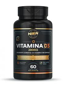 5153255-embalagem-vitamina-d3.png