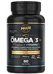 4144604-embalagem-omega-3.png