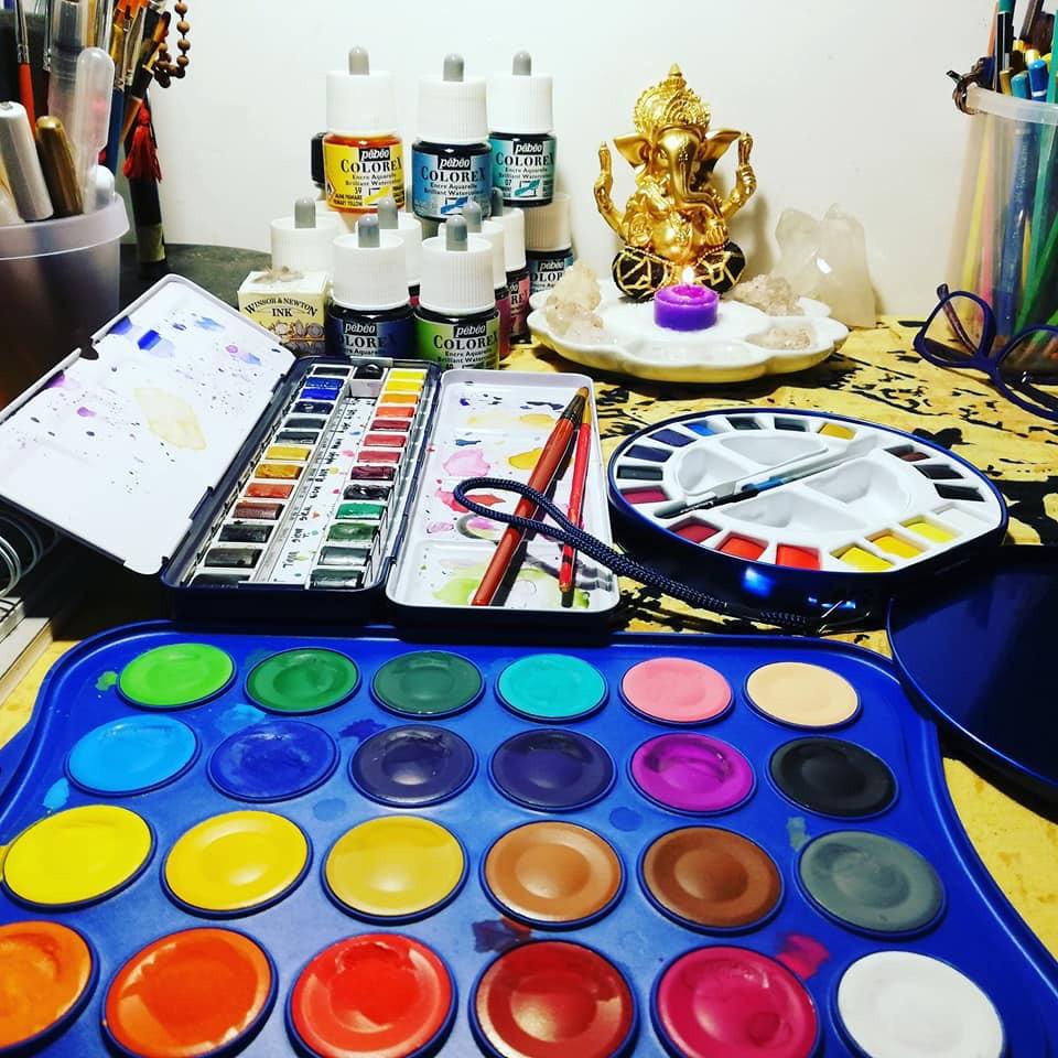 altar-pinturaintuitiva.JPG