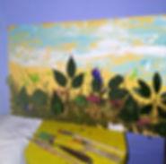 Pintura-0intuitiva-talleronline.jpg