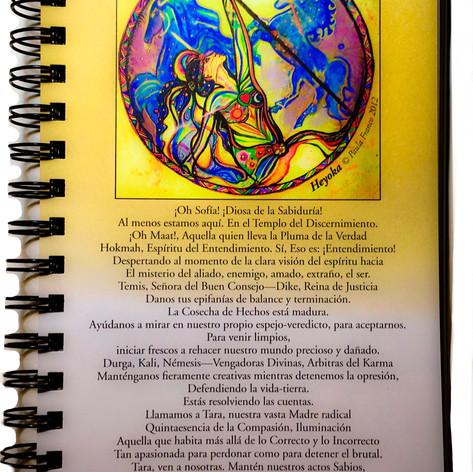 Agenda Astrologica