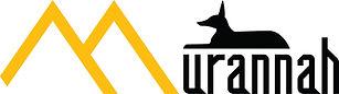Murannah-logo-02 1360 x 381.jpg