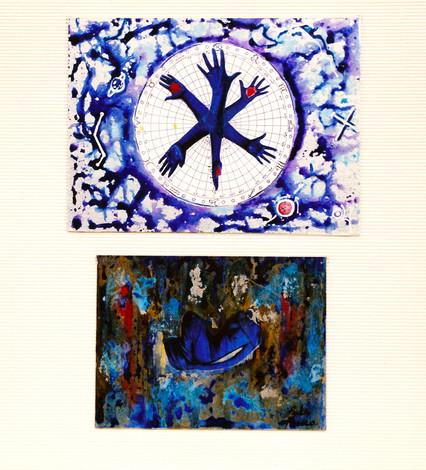 mujer-azul-en-marte