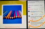 cursos-online.jpg