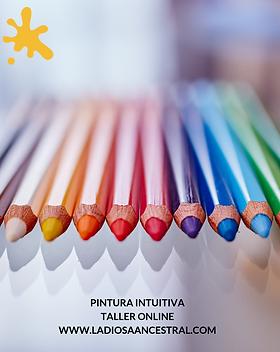 Taller de pintura intuitivaokisrPNG.PNG