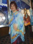 Maestra Carmen Gonzalez