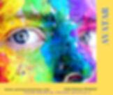 .AVATAR Pintura intuitiva