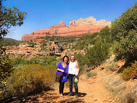 sedona,arizona,