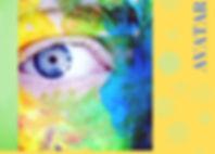 avatar pintura intuitiva.jpg