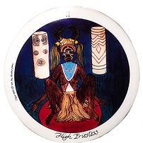 astrologiaytarotmadrepaz-ladiosaancestra