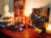 altar-creativo-talleronline.jpg