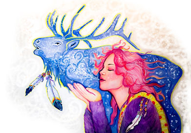 Elk-blue-Paula-Franco72.jpg
