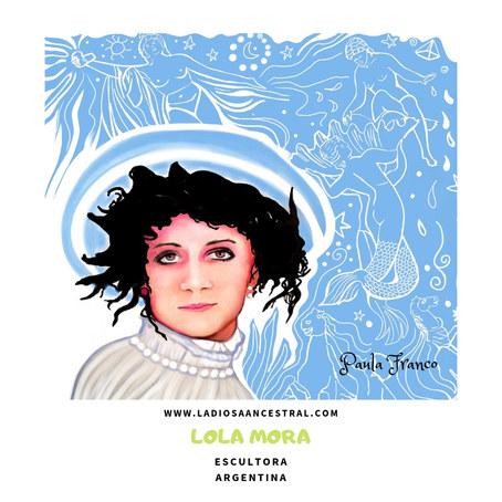 LOLA MORA PAULAFRANCO-2.jpg